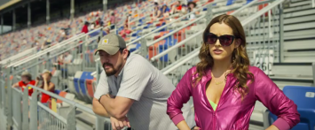 loganlucky-tatumkeoughinthestands