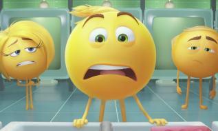 The-Emoji-Movie-Trailer-00