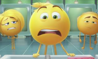 The-Emoji-Movie-Trailer-00