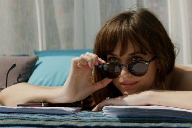 07-fifty-shades-freed-1.w710.h473