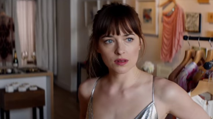 fifty-shades-freed-trailer (1)