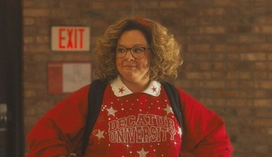 Life-of-the-Party-movie-Melissa-McCarthy-1