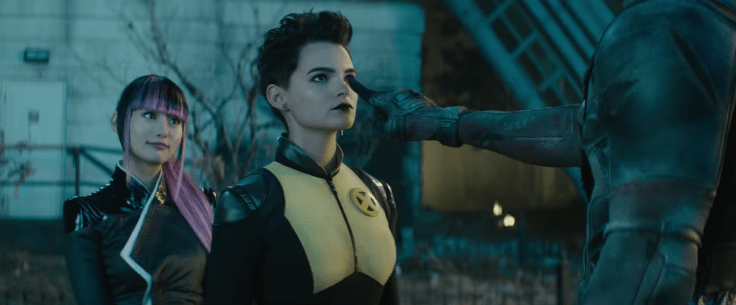 Negasonic-Teenage-Warhead