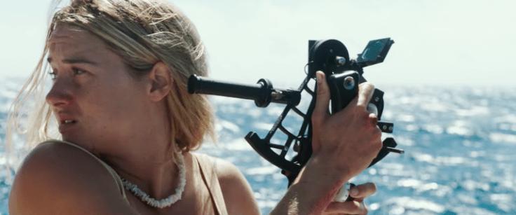 adrift-movie-trailer-1521052239