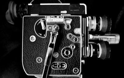 Camera Actions