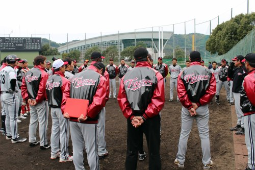 South Korea: Corruption batters sports
