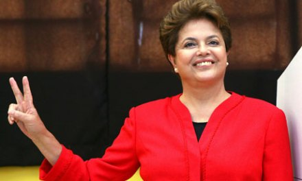 Brazilian Minister resigns over 'corruption'