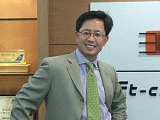 Australia: Matthew Ng loses appeal in China