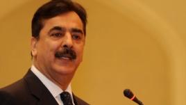 Pakistan: Supreme Court pressures PM on corruption case