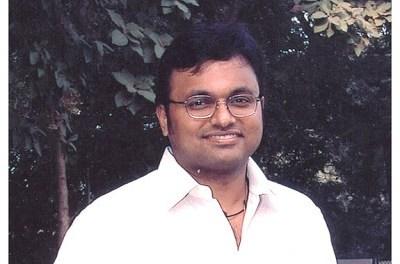 India: Chidambaram's son Karti set to sue Subramanian Swamy for defamation