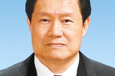 China: Top Leaders Split Over Handling of Security Czar