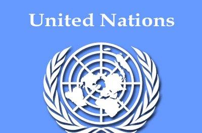 UN: Private sector involvement to fight corruption