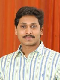 India: CBI quiz Jagan Mohan Reddy