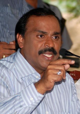 India: Anti-Corruption Bureau arrests ex-judge in Gali cash-for-bail case