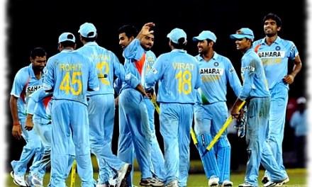 India: Indian Premier League corruption probe complete