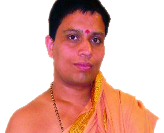 India: Baba Ramdev says Balkrishna arrest was to scare him
