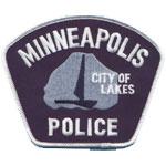 USA: Minneapolis police officers retaliation lawsuit