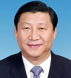 China: Sincerity in fighting corruption is put to test