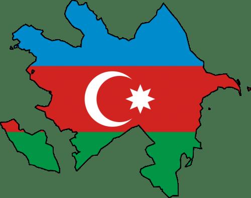 Azerbaijan: Steps up fight against corruption