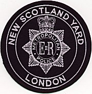 UK: Police Arrest Three More People Over Phone Hacking