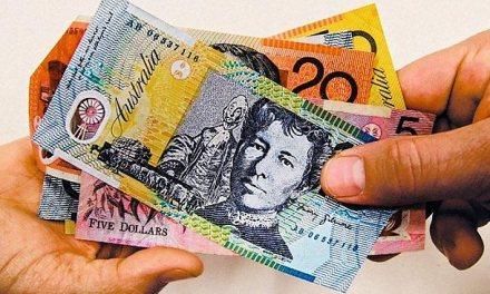 Australia: Need for a Federal anti-corruption body