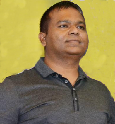 Maldives: Corruption case against former Deputy Mayor