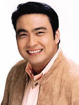 Philippines: Senator Ramon 'Bong' Revilla Jr. Faces Corruption Charges