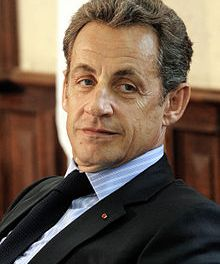France: Former President Nicolas Sarkozy detained for corruption probe