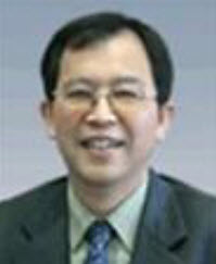 China: Corporate Chief Jumps to Death on Corruption Allegations