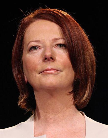 Australia: Former Premier before Royal Commission