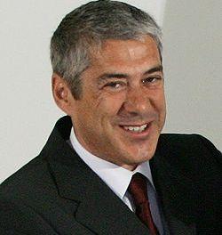 Portugal: Former Premier arrested on corruption charges