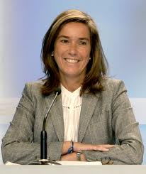 Spain: Health Minister implicated in corruption resigns
