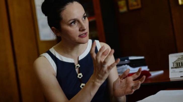 Romania: Top prosecutor in corruption probe