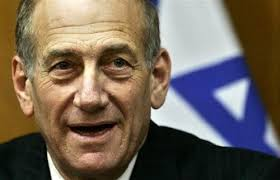 Israel: Ex-Prime minister Ehud Olmert found guilty of corruption