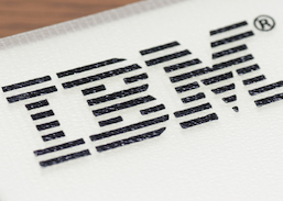 Canada: IBM in bribery scandal