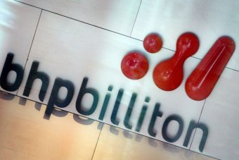 Australia: BHP Billiton fined $25 million for corruption