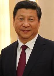 China: Will fight against corruption derail the party?
