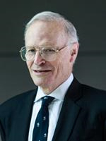 Australia: Union Corruption Royal Commissioner Justice Dyson Heydon