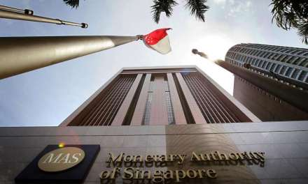 Singapore: Second Swiss bank shut down over 1MDB scandal