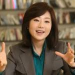 South Korea :  A former culture minister arrested