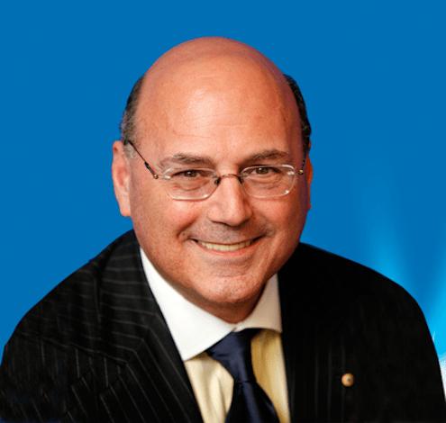 Australia: ICAC Chief says Senator Arthur Sinodinos has no case to answer