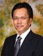 Malaysia: Sabah Opposition Leader arrested on corrupton charges
