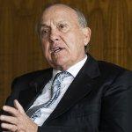 South Africa:  Steinhoff corruption