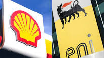 Italy: Oil giants Shell and Eni to stand trial