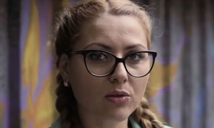 Bulgaria: Investigative journalist was brutally raped and murdered.