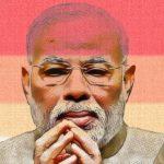 India: CBI corruption