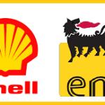 Italy: Nigeria loses $6bn in corrupt oil deal