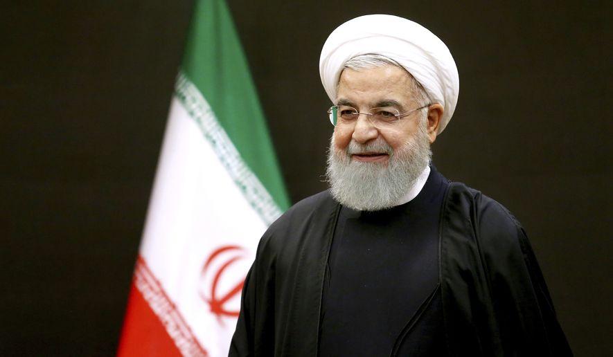 Iran: Capital punishment for corruption