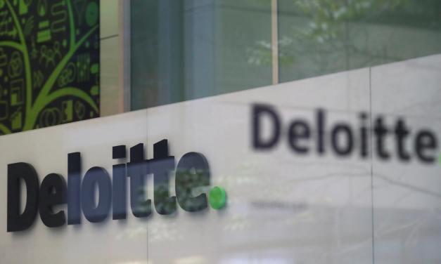 Malaysia: Deloitte fined for 1MDB negligence
