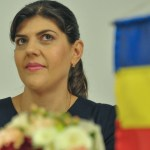 Romania: Corruption fighter Laura Kovesi on trial